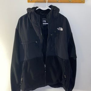 The North Face Jackets & Coats - The North Face Jacket Mens XL
